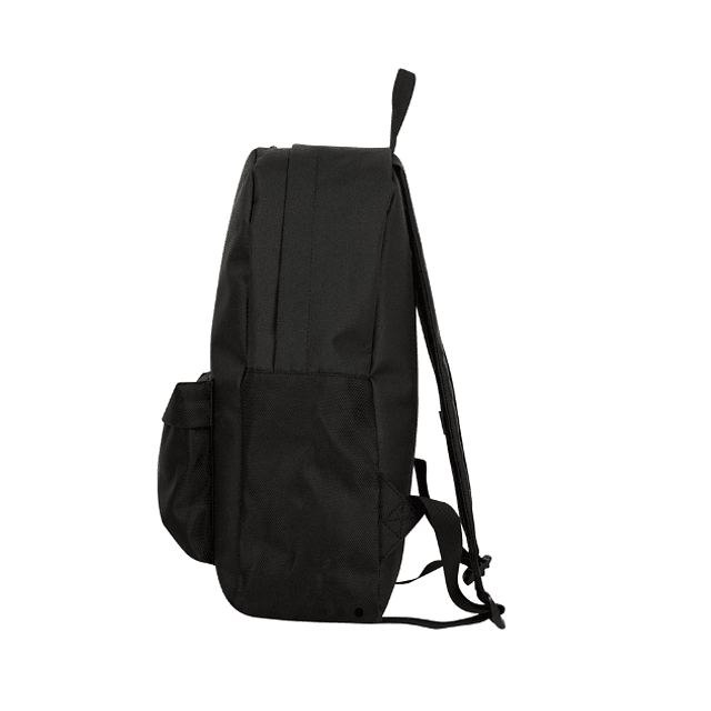 MOCHILA ALL DAY PACK STEALTH