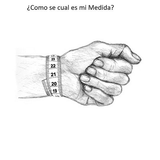 Pulseras Duo - Cuero y Piedra - Promoción