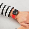 Swatch GENT STANDARD RED GRIN GB754
