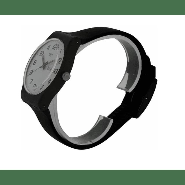 Swatch NEW GENT TWICE AGAIN SUOB705