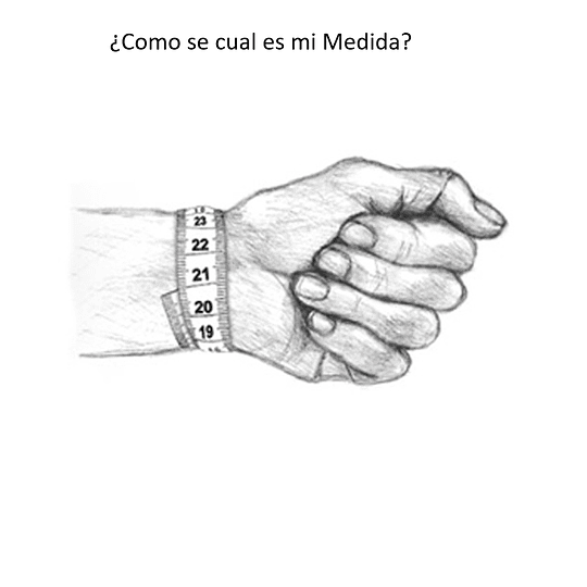 Pulsera Colección Cubo & Sodalita