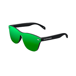 LENTES PHANTOM REGULAR VENICE