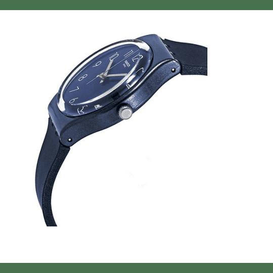 Swatch GENT STANDARD NAITBAYA GN414.