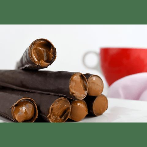 Cuchufli Relleno