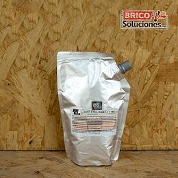 CERA HR WOOD (Para madera tono Mate) 500 ML