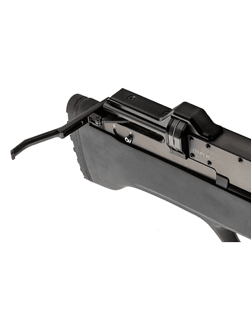 EVANIX MAX-AIR II .30 PCP VERSION 2021