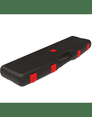 RIFLE PCP ASELKON MX7-S BLACK 5.5 MM