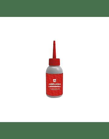 RIFLE PCP ASELKON MX7-S sintetico camuflaje 5.5 MM
