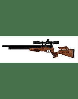 Rifle PCP Marca; ARMSTAR Modelo:  M1