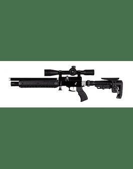 Rifle PCP Marca: ARMSTAR Modelo: TSUNAMI T1