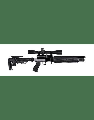 Rifle PCP Milano T1 Armstar