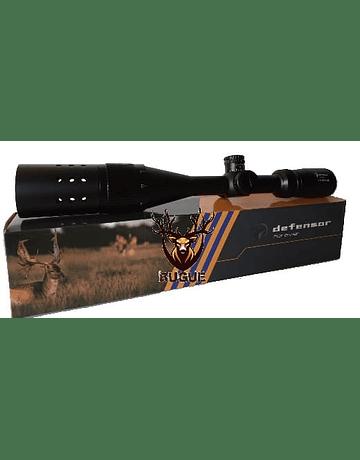 MIRA DEFENSOR  4.5-18x44AOE