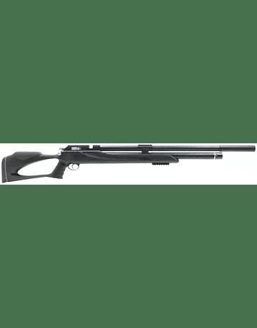 Rifle Marca Snowpeak modelo M25
