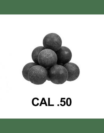 REVOLVER TRAUMÁTICO CALIBRE .50 UMAREX