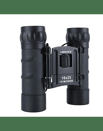 Binocular landview 16x25