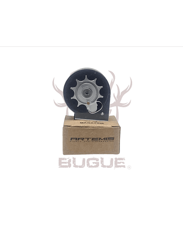 CARGADOR MAGAZINE ARTEMIS M30 6.35 mm
