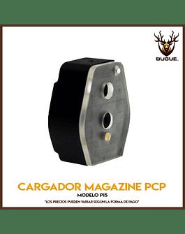 CARGADOR  ORIGINAL ARTEMIS 5.5 mm P15