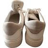 Zapatilla Urbana Mujer Blanca Talla 38 CL Sybilla