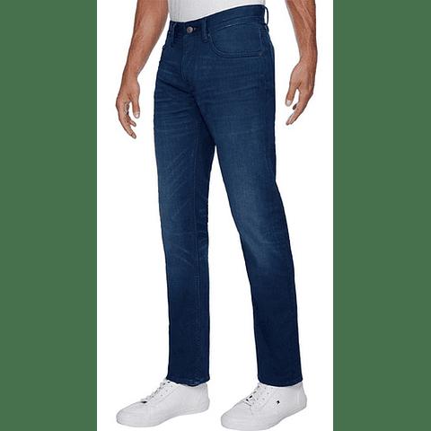 Jeans Tommy Hilfiger W 36 / L 32 Blue