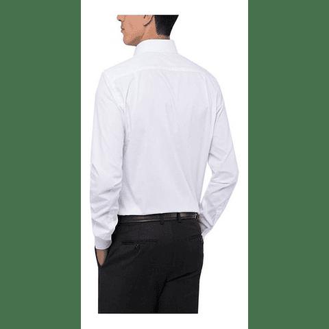 Camisa Blanca 15/34 Arrow