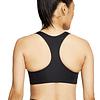 Peto Deportivo Mujer Xs Nike