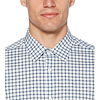 Camisa Hombre De Algodón Non Iron Perry Ellis