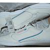Zapatillas Continental 80 Blancas Talla 9 US adidas