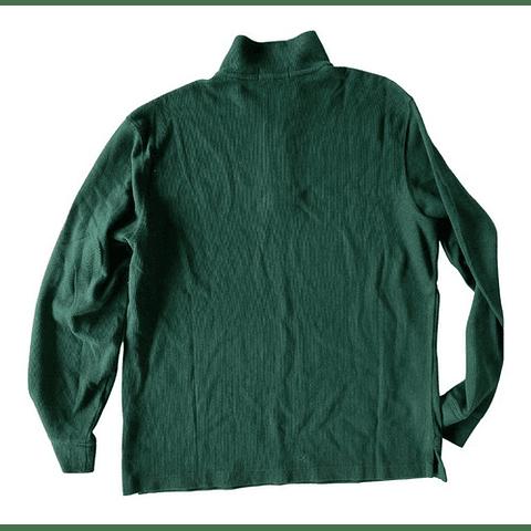 Sweater Verde M Polo Ralph Lauren