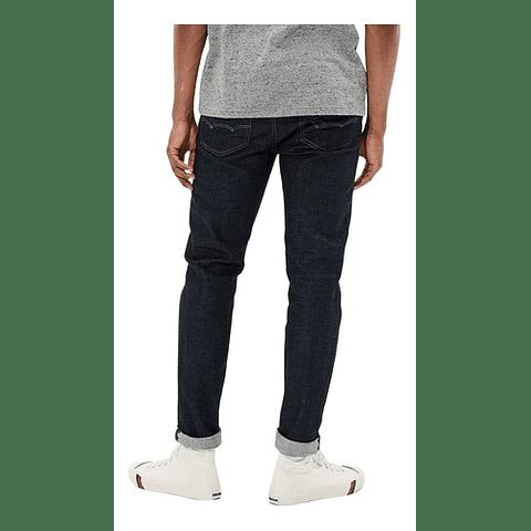 Jeans Slim 5584 Azul 32w/34L  American Eagle