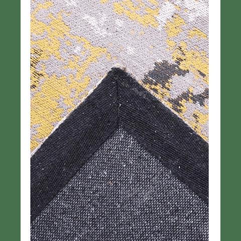 Alfombra  Abstract Colores 200x 290 Cm Dib