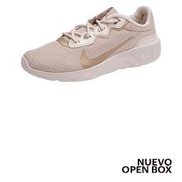 Zapatilla Explore Strada Rosa Claro 8.5 Us Nike