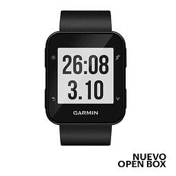 Smartwatch Forerunner 35 GARMIN