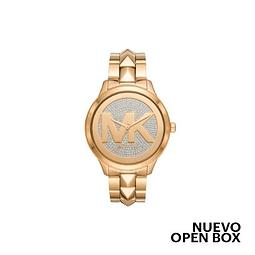 Reloj Fashion Mk6714 MicheI Kors