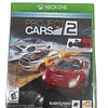 Project Cars 2  Xbox One MICROSOFT
