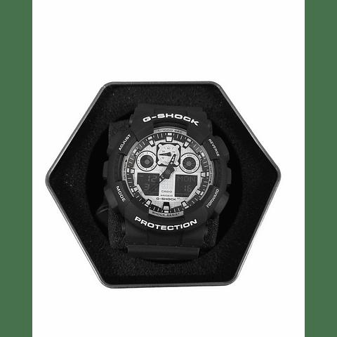 Reloj G-SHOCK G-8900-1dr