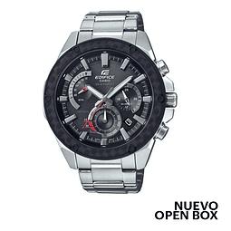 Reloj Análogo EQS-910D-1AVUDF EDIFICE