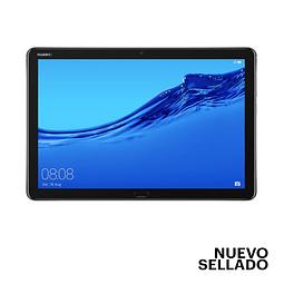 """Tablet M5 Lite 10.1"""" WiFi 3GB+32GB HUAWEI"""