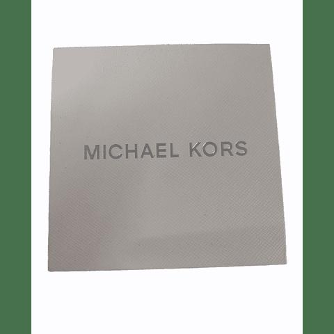 Reloj MK4353 MICHAEL KORS