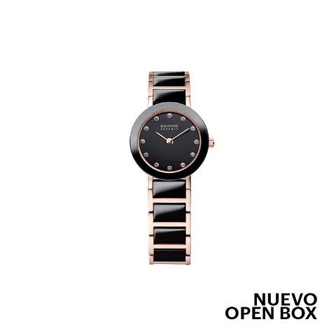Reloj Análogo 11422-746 BERING