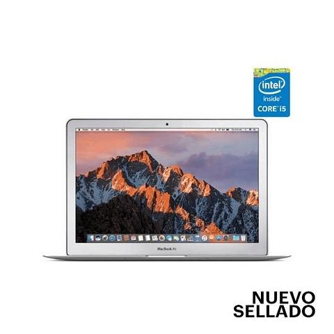 """Macbook Air 13.3"""" Intel Core i5 8GB RAM 128GB SSD APPLE"""