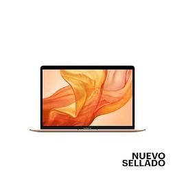 """Macbook Air 13"""" Intel Core i5 8GB RAM 512GB SSD Gold APPLE"""