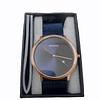 Reloj Unisex Análogo 11139-367 BERING