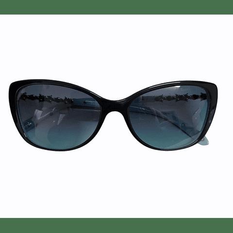 Anteojos de sol Tiffany & Co.