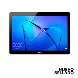 MediaPad T3 10 WiFi 16GB Huawei