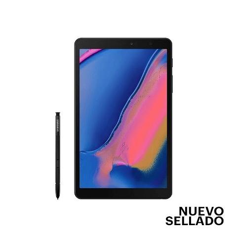 Galaxy Tab A 8 + S Pen Grey Samsung