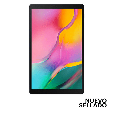 Galaxy Tab A 10.1Gold Samsung