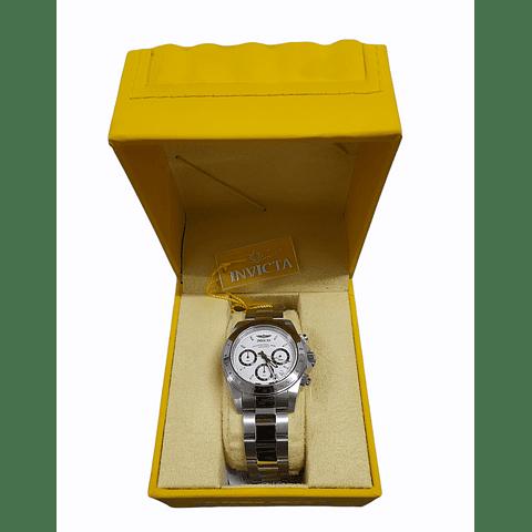 Reloj hombre INVICTA