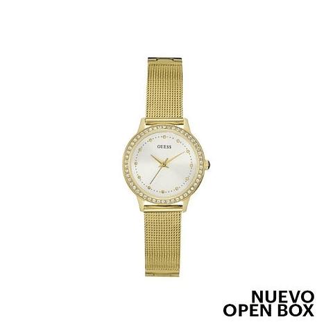 Reloj mujer W0647L7 GUESS
