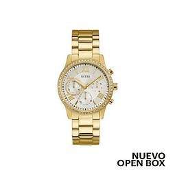 Reloj Mujer W1069L2 GUESS