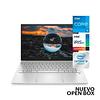 "Notebook Pavilion 14-DV0001LA Intel Core i5-1135G7 8GB RAM 512GB SSD + 32GB Intel Optane 14"" Intel Iris Xe HP"